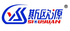 Yancheng Tianer Machinery Co.,Ltd